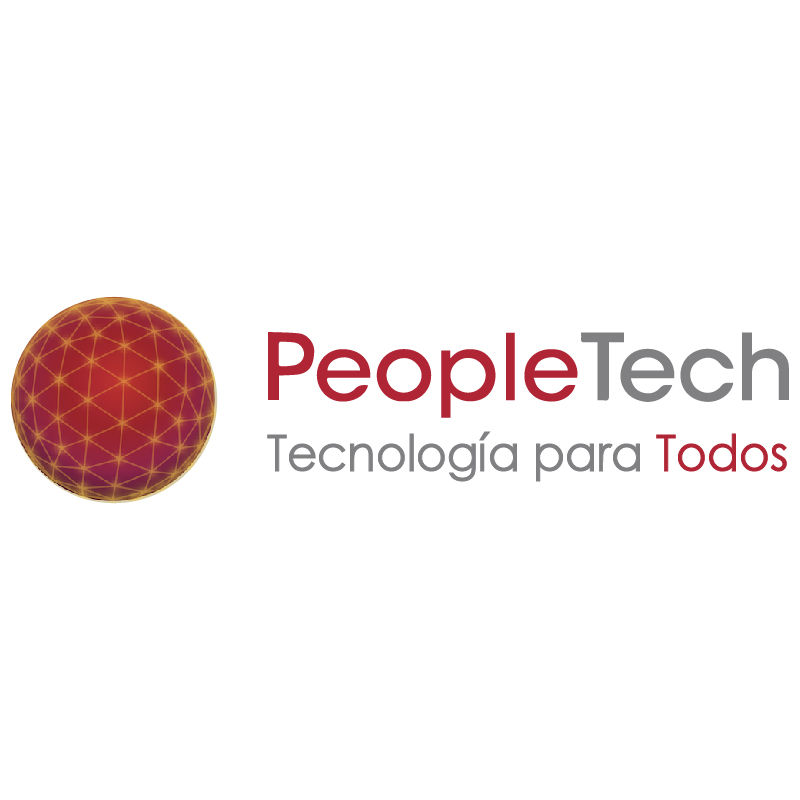 Logo PeopleTech vector-01